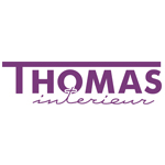Thomas interieur
